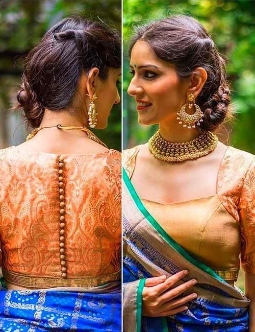 Blouse Designs #blousedesignslatest Blouse Design 50 Latest Saree Blouse Designs From 2019 That Are Sure To Amaze You #BlouseDesigns #blousedesigns #blousedesignslatest Blouse Designs #blousedesignslatest Blouse Design 50 Latest Saree Blouse Designs From 2019 That Are Sure To Amaze You #BlouseDesigns #blousedesigns #blousedesignslatest