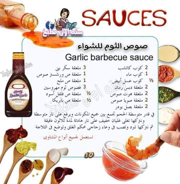 14055063 1008099422642688 8776951823689736186 N Jpg 720 736 Spice Recipes Diy Cookout Food Spice Recipes