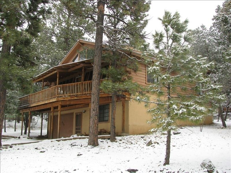 House Vacation Rental In Ruidoso From Vrbo Com Vacation