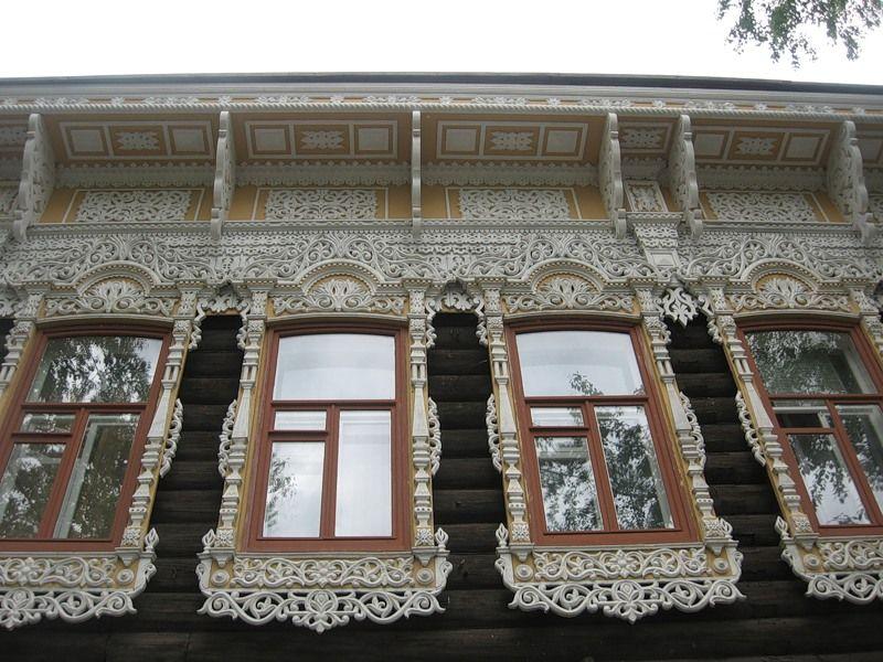 солдатских шинелях украшение домов резьбой фото любую старую вещь