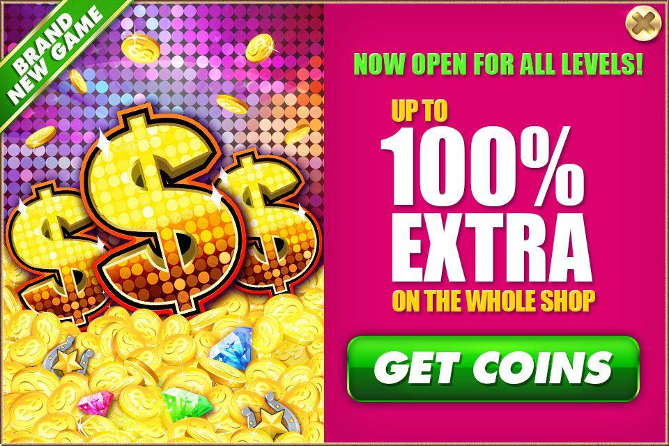 Silver Legacy Resort Casino - Waze Slot Machine