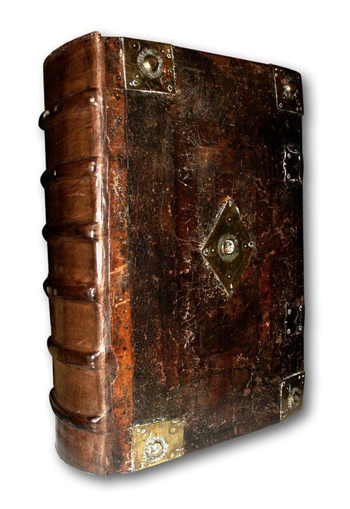 Beautiful Old bible | Bibles of the World  in 2019 | Oldest