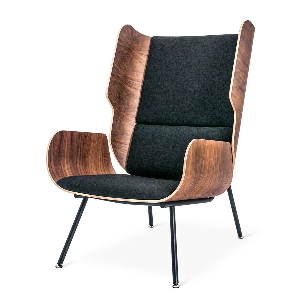 elk chair herb pharm furniture mobilier mobilier de salon chaise rh pinterest fr