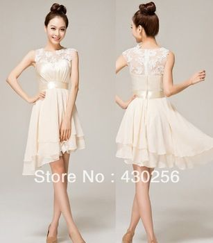 Collection Dress For Wedding Party Pictures - Get Your Fashion Style