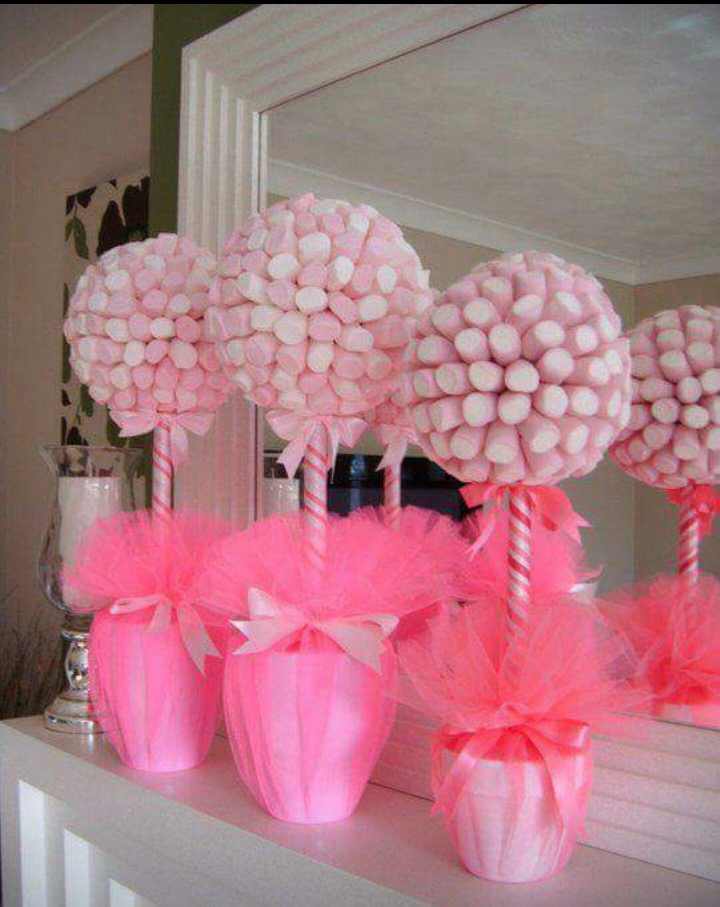wedding shower candy buffet ideas%0A Birthdays