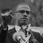 "NYC School Bans Malcolm X From Black History Month for Being ""Bad"" and ""Violent"""