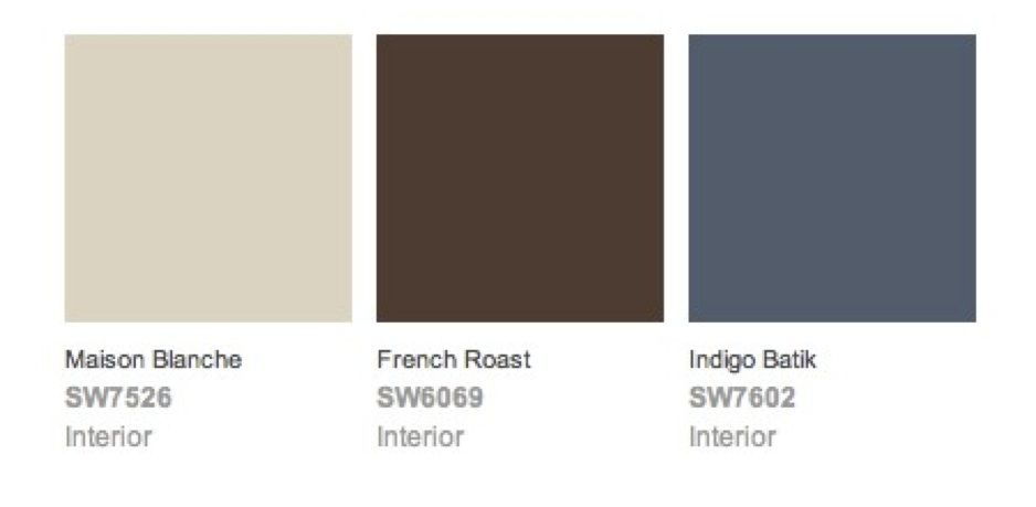 Best Exterior House Colors Was Trying To Choose An Accent To 640 x 480