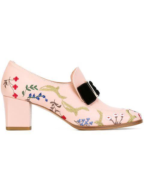 FOOTWEAR - Loafers Vivetta 4UZxKH