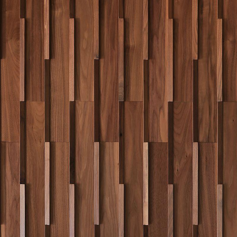 Edge Material Pinterest Wall Wall Design And Wood Panel Walls