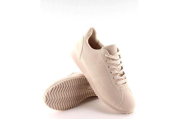 Buty Sportowe Oblednie Wygodne Bl95p Wielokolorowe Brazowe Adidas Yeezy Boost Adidas Sneakers Sneakers