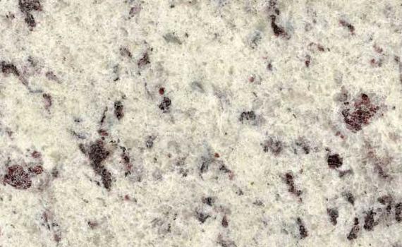 Best White Dallas Granite Branco Dallas Is A White Color 400 x 300