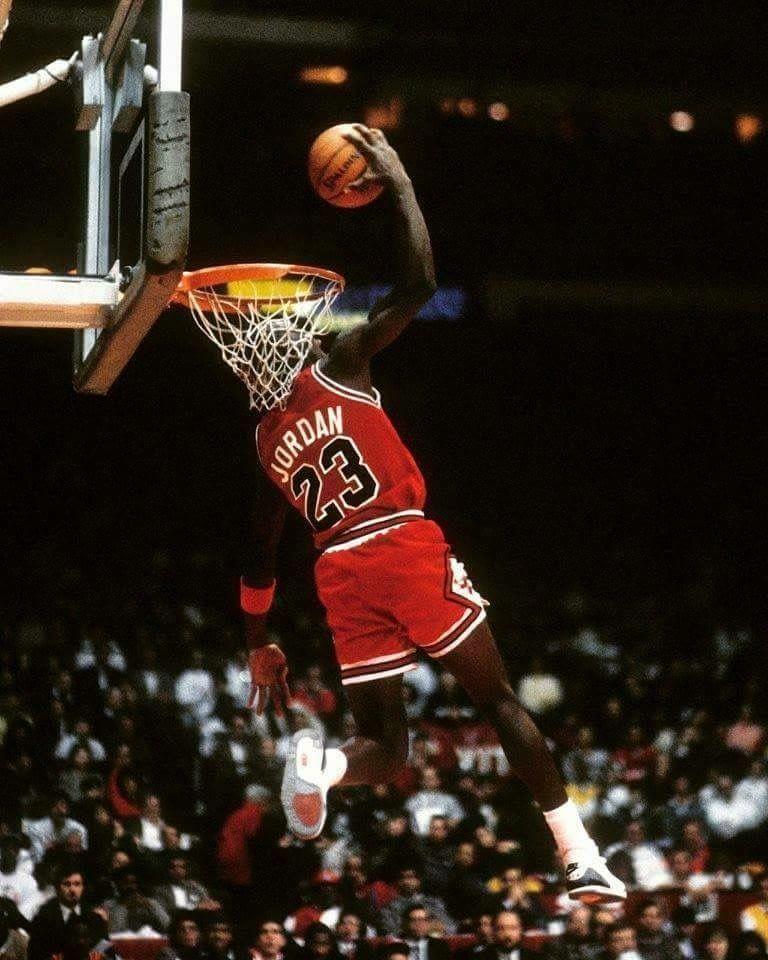 Info 8322011938 Michael Jordan Basketball Basketball Games For Kids Michael Jordan