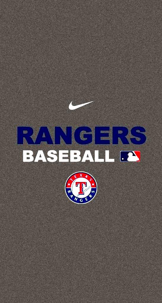 Texas Rangers Baseball Iphone Wallpaper In 2020 Rangers Baseball Texas Rangers Baseball Mlb Texas Rangers