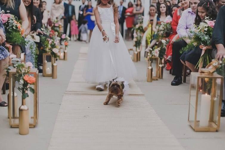 casamento carol ricardo oficina das noivas inspire brides 864_n