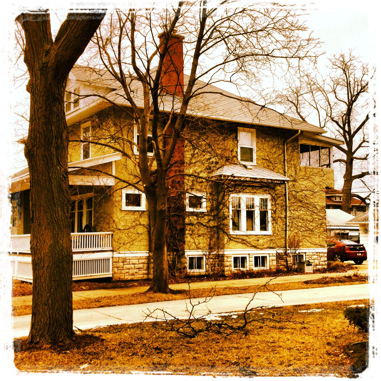 fond du lac house my favorite homes home house styles home decor rh pinterest ca