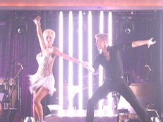 Dancing with the Stars Videos at ABC News Video Archive at abcnews.com #dancingwiththestars