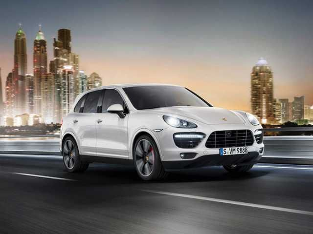 pin by sophie howard on cars photos porsche cayenne turbo cars rh pinterest com