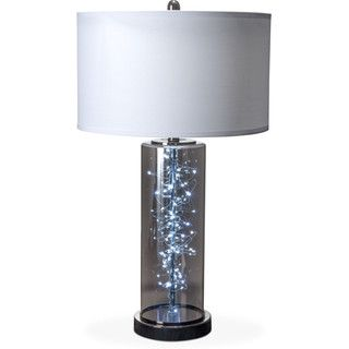 Twinkle Table Lamp Home Decor Styles Table Lamp Lamp