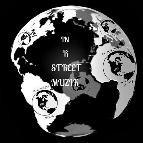 Listen to This My Life - Black Leo by IN R STREET MUZIK #np on #SoundCloud #Exclusive