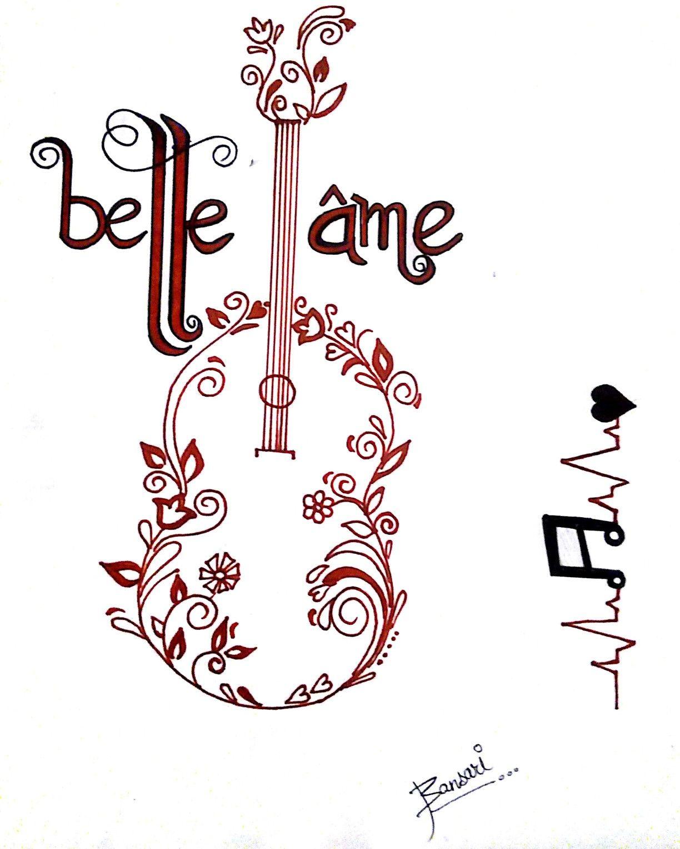 #love #music #art #byheart #lifeisart #soul #beautiful