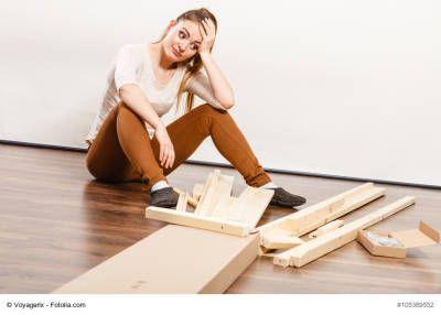 Möbelmontage Berlin eine möbelmontage mit system beugt chaos vor foto voyagerix