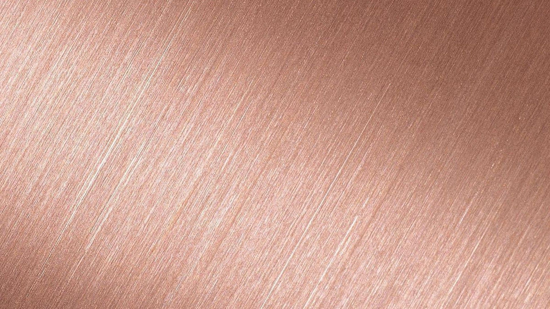 Wallpaper Rose Gold | Best HD Wallpapers | Wallpaperscute | Marble desktop wallpaper, Hd cool ...