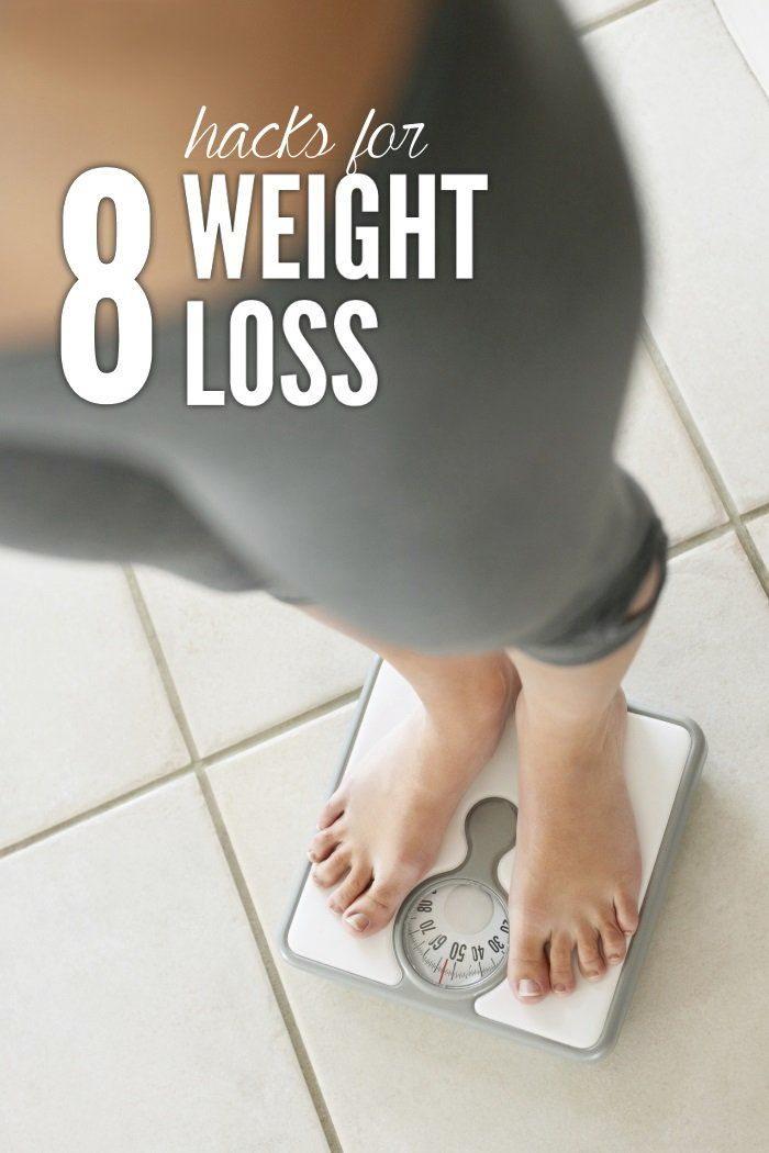 Cm loss vs weight loss
