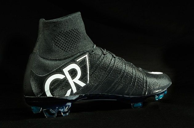 cr7 nike magista