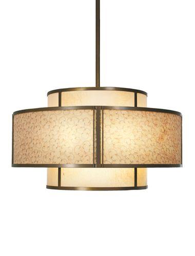Hammerton - Lighting - CH2213   Lighting   Pinterest ...