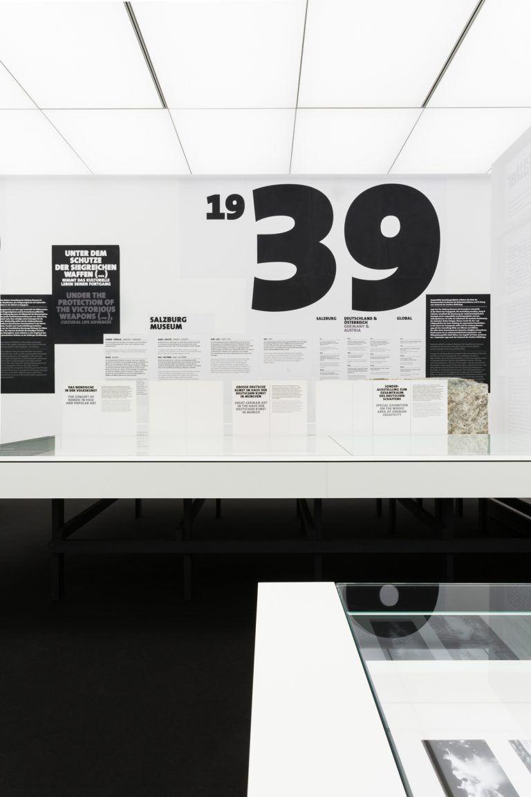 büro münzing designer+architekten bda 2020(이미지 포함)