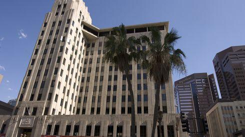 image result for hilton garden inn downtown phoenix - Hilton Garden Inn Phoenix Downtown