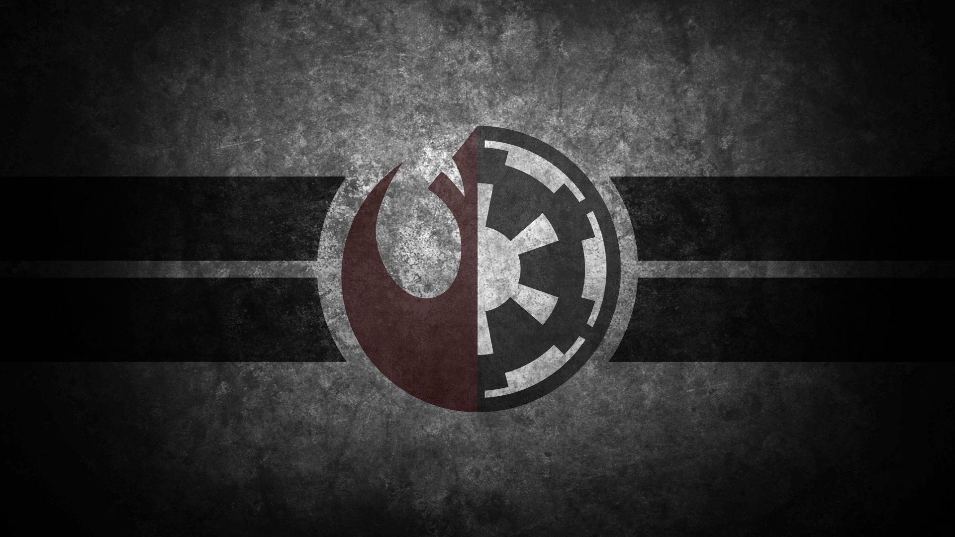 Star Wars Divided Allegiance Desktop Wallpaper Star Wars Wallpaper Iphone Wallpaper Stars Empire Wallpaper