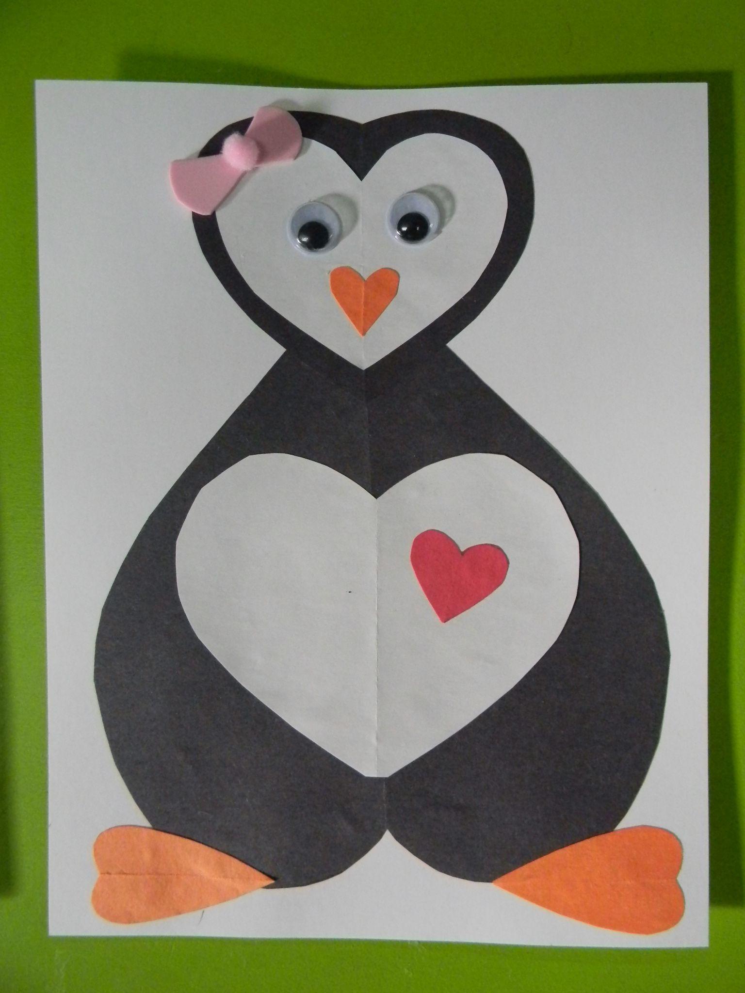 Brico st valentin activit s manuelles pour enfants pinterest bricolage bricolage st - Bricolage st valentin ...