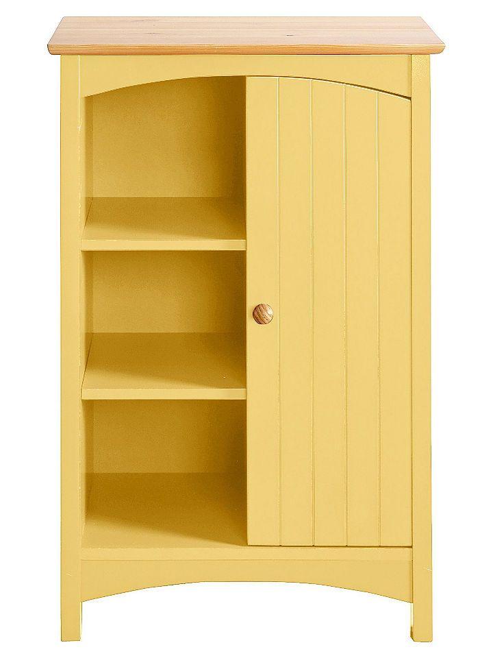 heine home Badmöbel Kommode Jetzt bestellen unter: https://moebel.ladendirekt.de/wohnzimmer/schraenke/kommoden/?uid=7beeeed2-cccc-5ea3-b85a-dd7d13d8c19c&utm_source=pinterest&utm_medium=pin&utm_campaign=boards #schraenke #kommoden #wohnzimmer