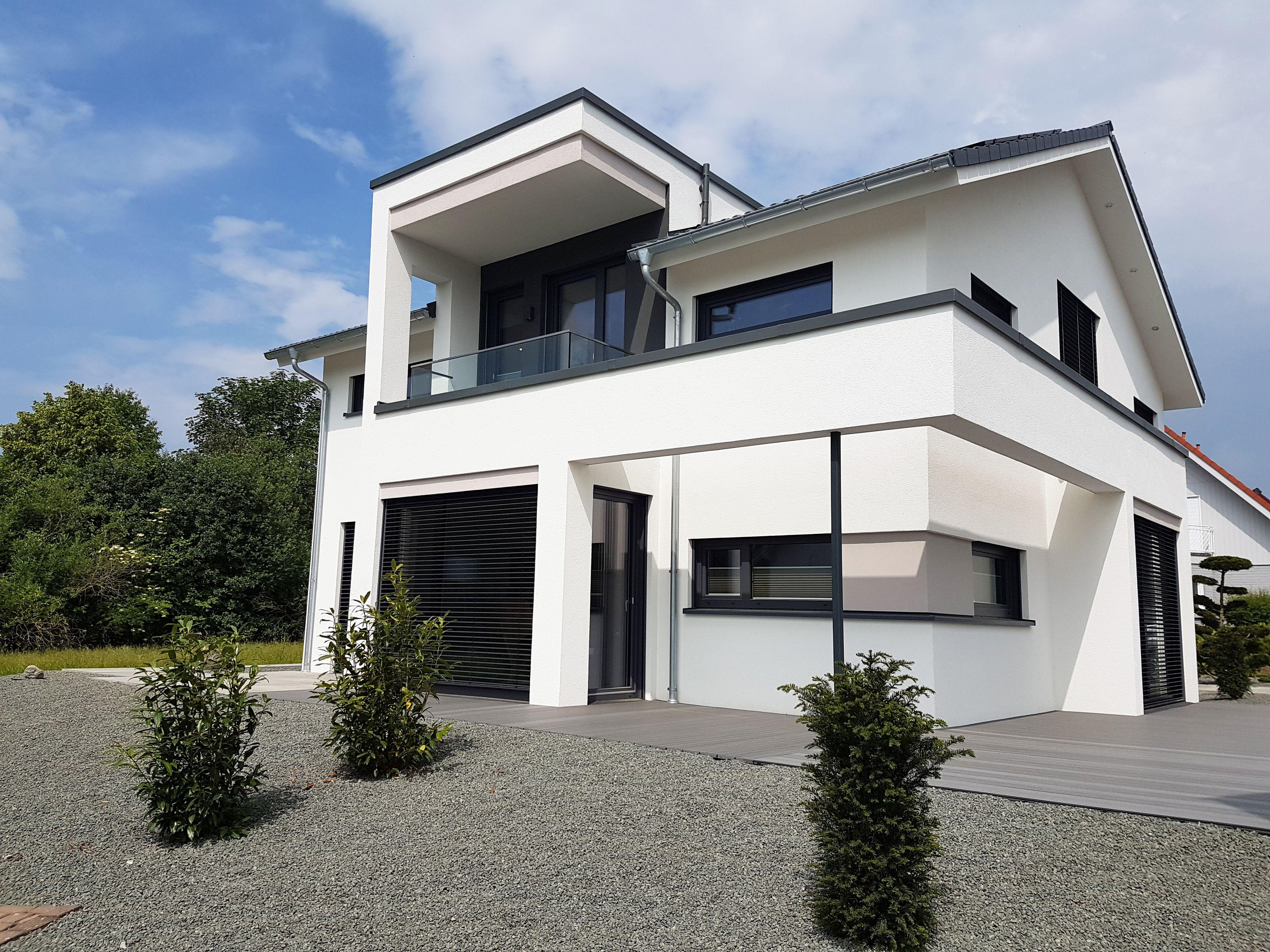 "BIENZENKER GmbH ""ConceptM 166"" https//www.ungerpark.de"