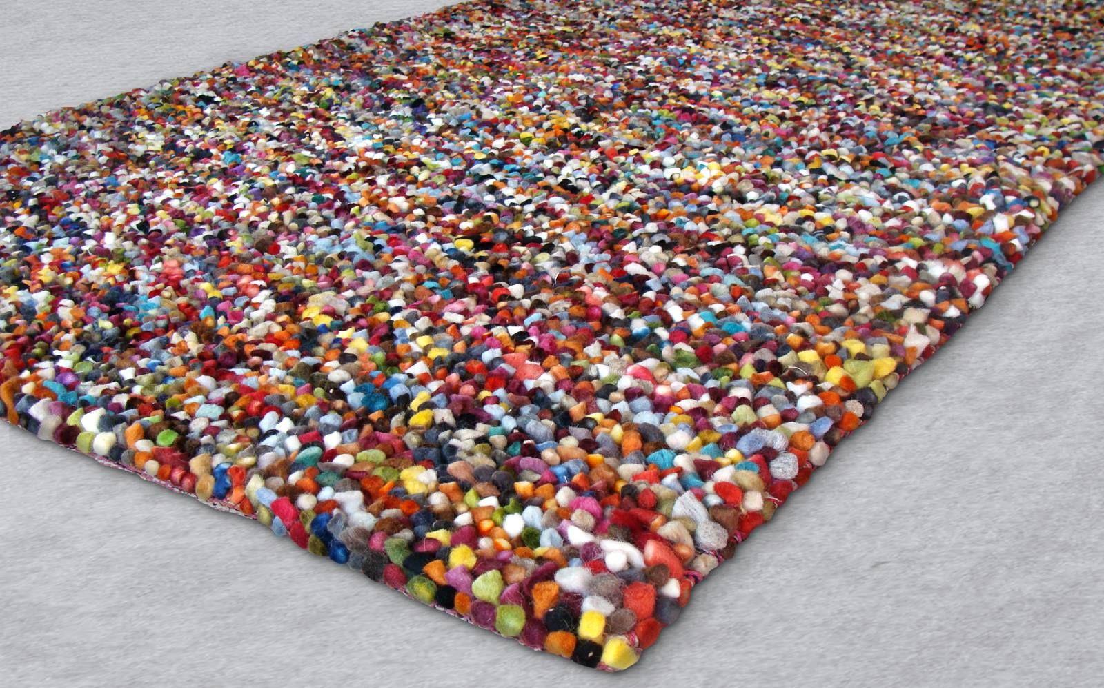 Alfombra barcelona alfombra adore alfombra box cuadro saln comedor alfombras el corte ingls - Alfombras en barcelona ...