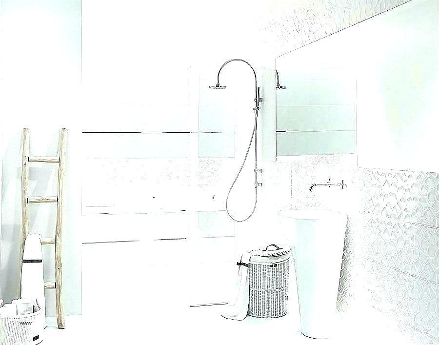 Kinder Badezimmer Spiegel Kinderhaken Badezimmer Bohren
