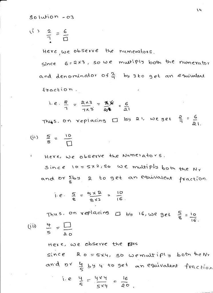 rd-sharma-solutions-class-6-maths-chapter-6-fractions-exercise-6.5 ...