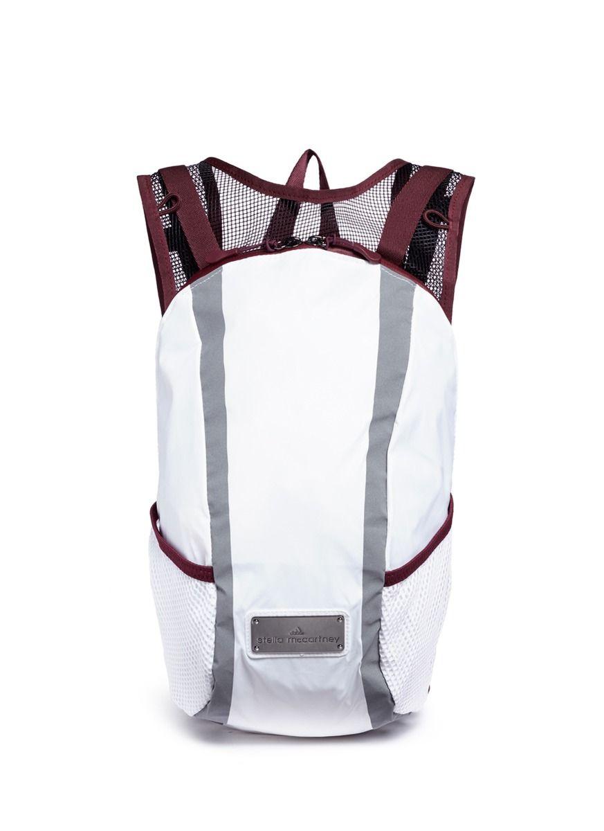 997a3357f2d ADIDAS BY STELLA MCCARTNEY .  adidasbystellamccartney  bags  backpacks