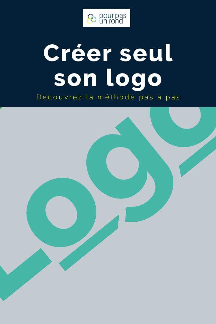 Cree Gratuitement Logo De Ton Entreprise De A A Z Tutoriel