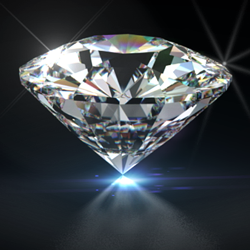 Diamond Live Wallpaper Download Diamond Live Wallpaper 1 0 Diamond Diamond Wallpaper Diamond Background