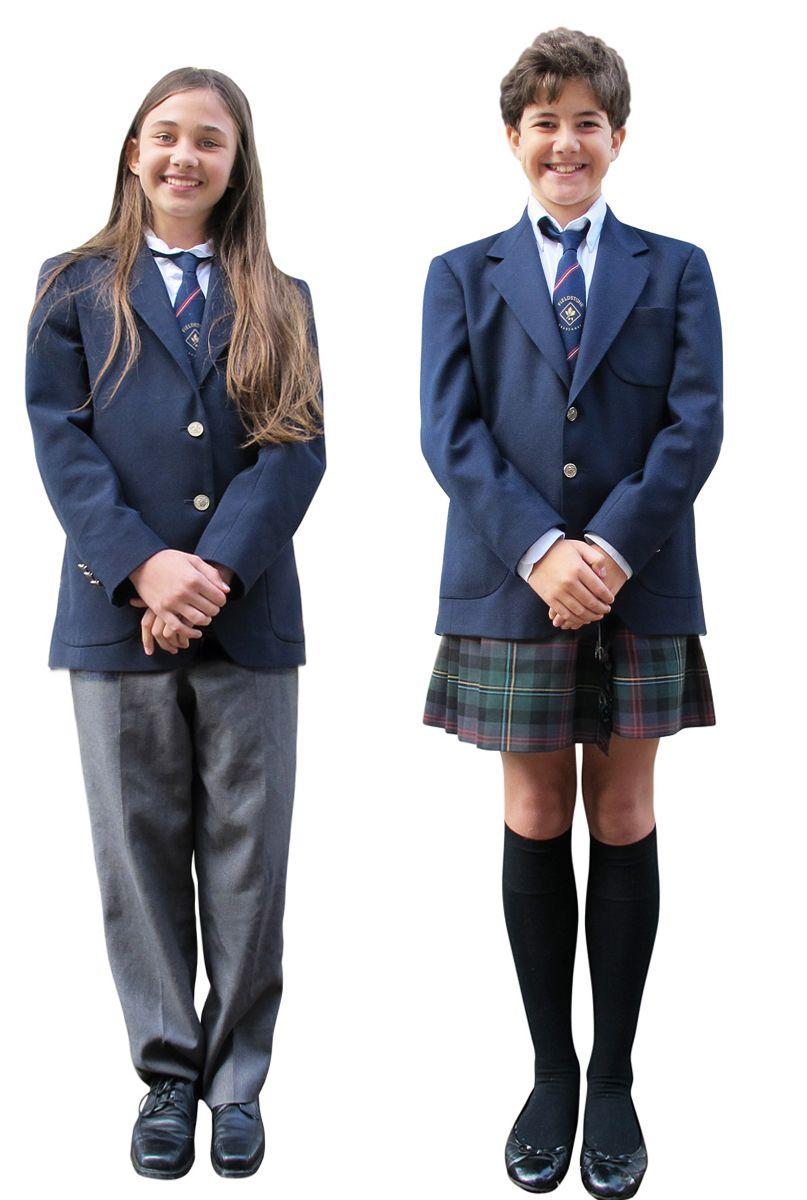 Hers'n'His school uniforms | Boys school uniform, School girl dress, Boys  dress