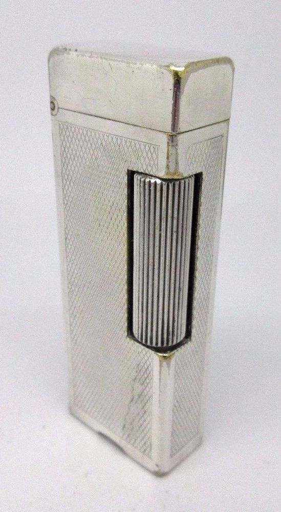 cigarette lighter parts Vintage