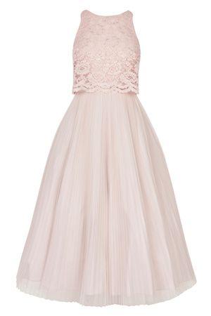 Petite Evening Dresses Petite Wedding Dresses Shorter Length