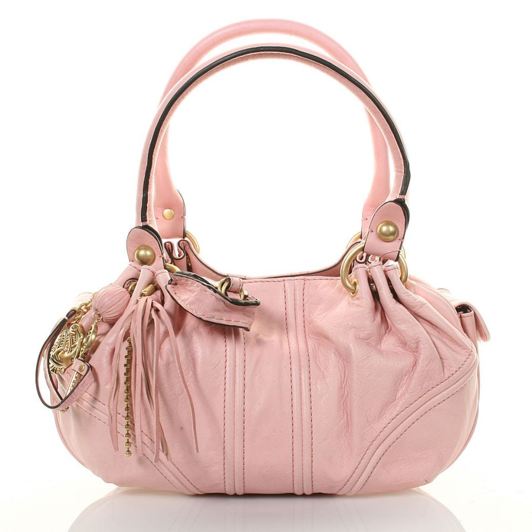 In this article, the best styles of womens bags with you ...