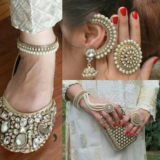 Beautiful!! More