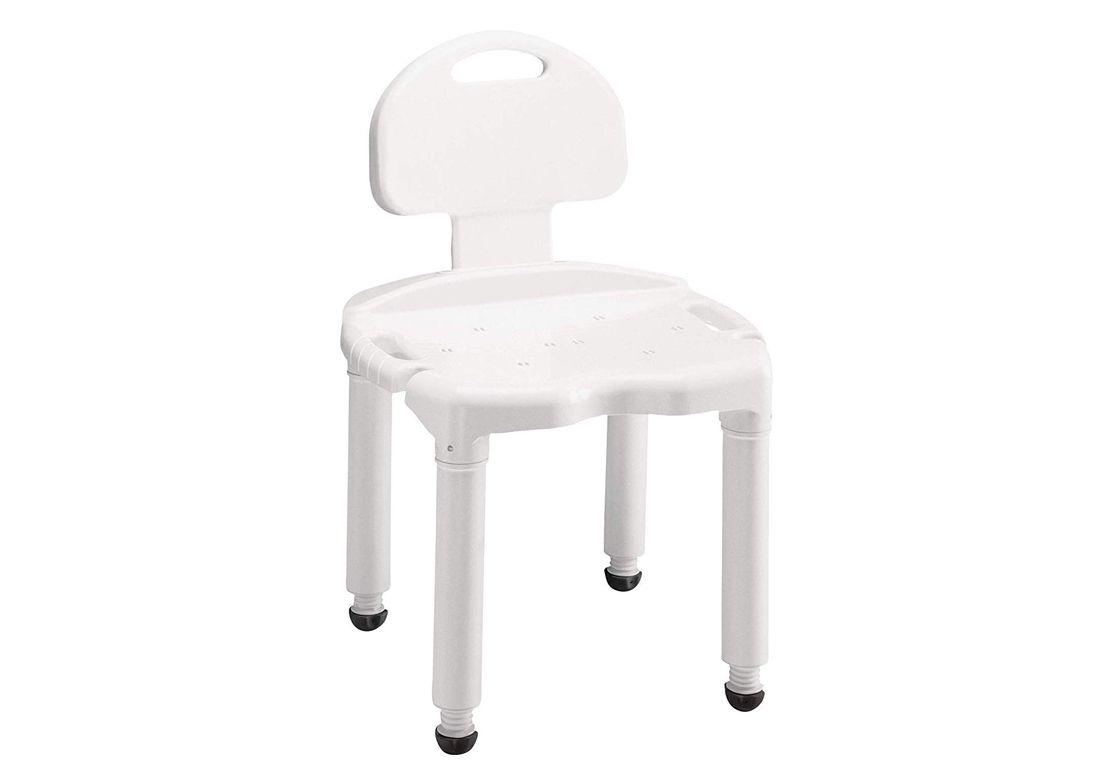 bath chair for elderly uk