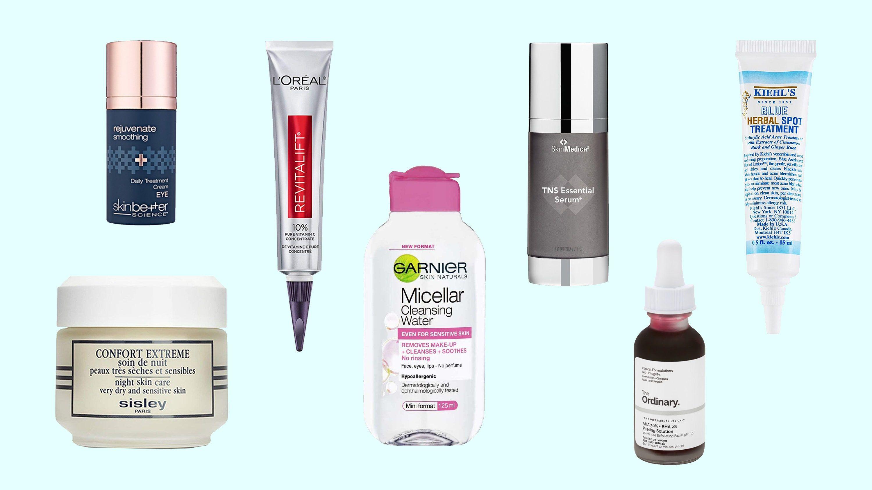 Skincare Shake Up The Dermatologist Edition Talonted Lex Skin Care Routine Oily Skin Care Organic Skin Care Routine
