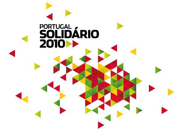 Portugal Solidário 2010