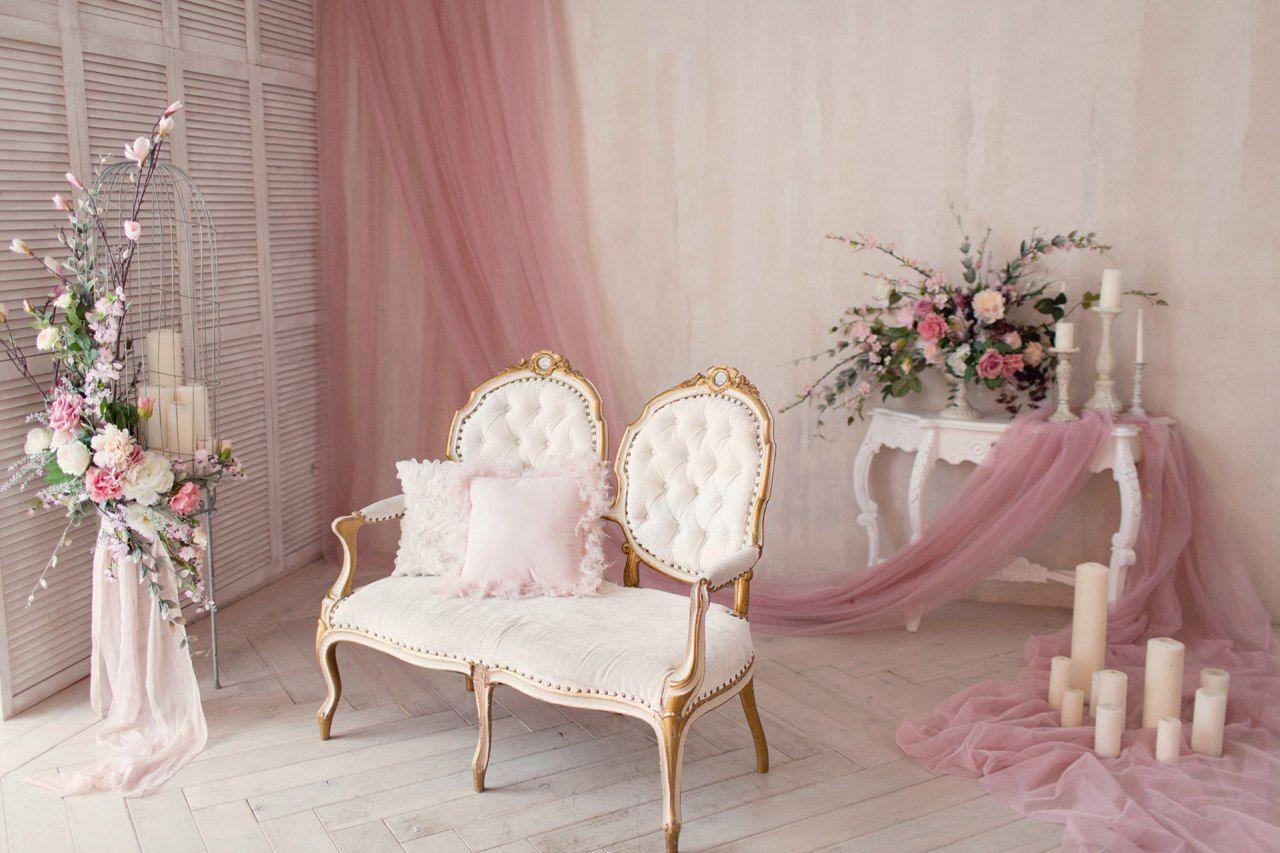 фотостудии для розовой свадьбы пожаловать отдых саки